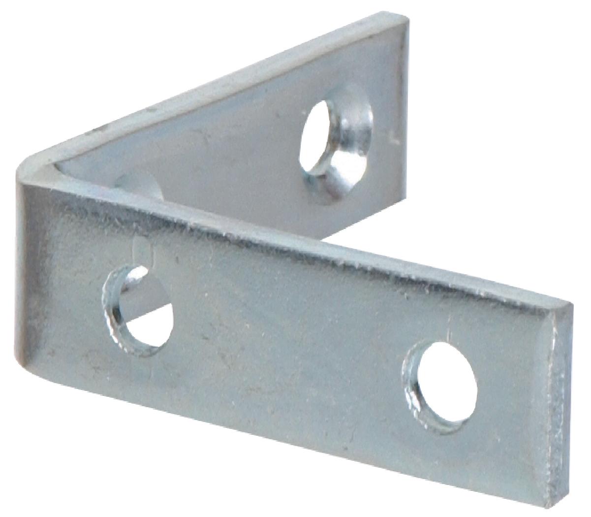 building-hardware-branford-building-supplies