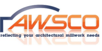 AWSCO-Logo