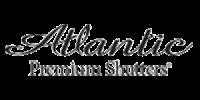 atlantic-premium-shutters