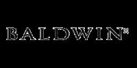 Baldwin-Logo