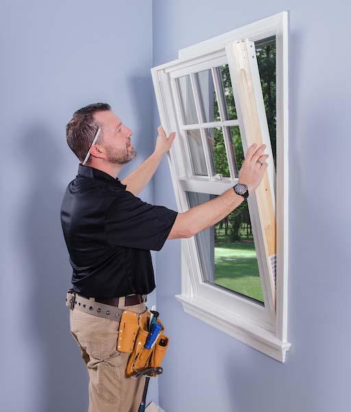 branford-building-marvin-air-installer