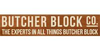butcher-block-company