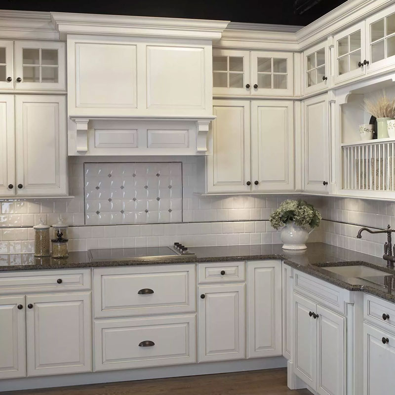 cabinets-countertops