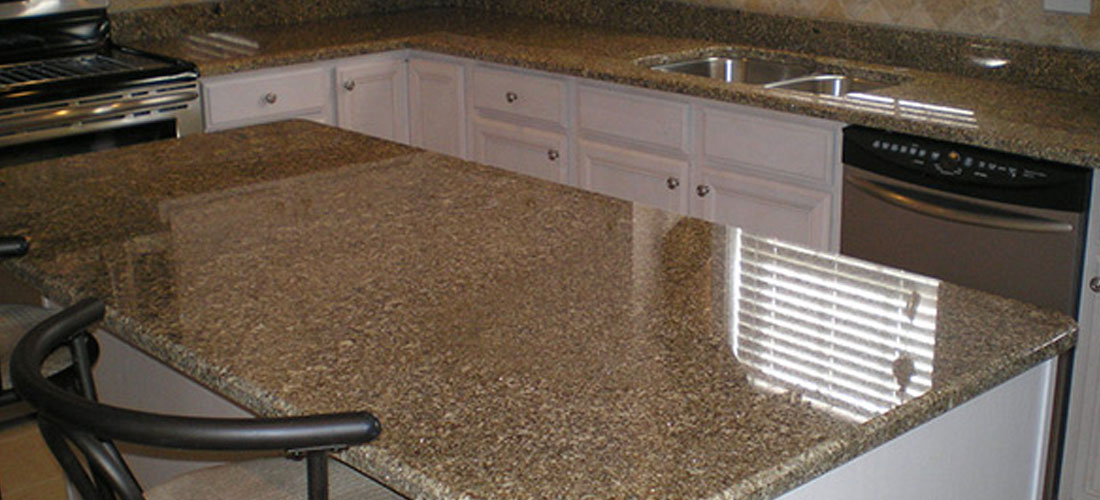 cabinets-countertops-brandford-building