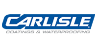carlisle-coating-waterproofing-logo