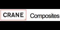 crane-composites