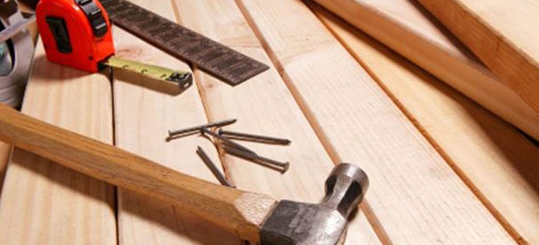 custom-millwork-shop