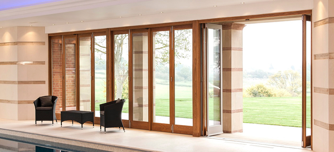 Exterior Patio Doors Branford Building Supplies