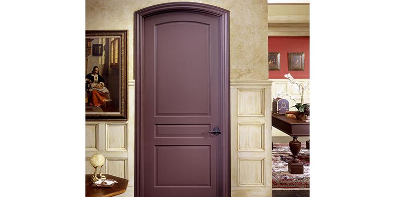 gallery-doors-trustile-800-x-400