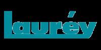 Laurey-Logo