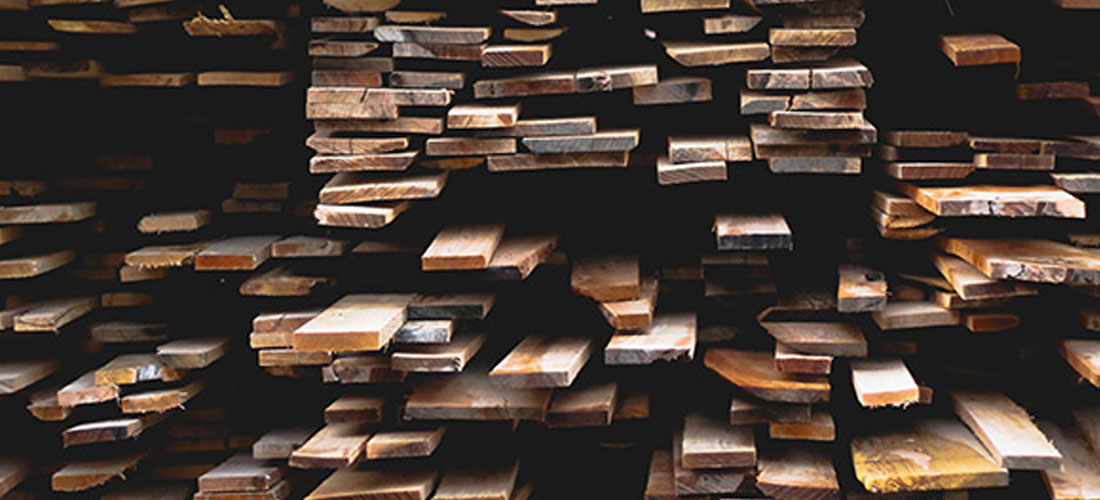 branford-building-supplies-lumber