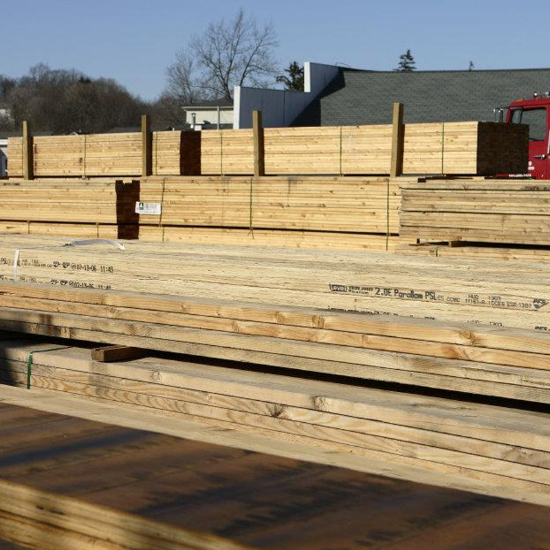 lumber-branford-building-supplies