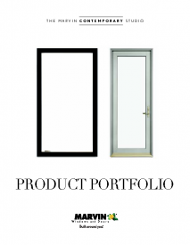 Marvin Contemporary Studio