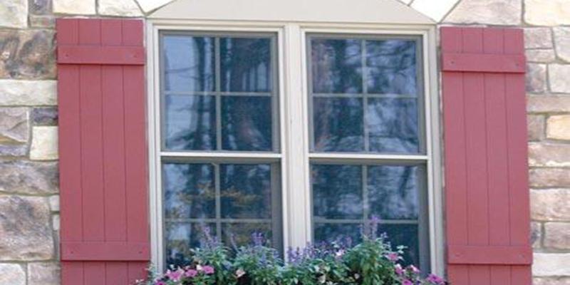midamerica-shutters-800-x-400