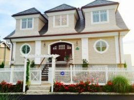 Pantani Builders Windows and Doors