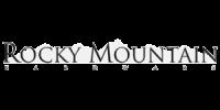 rocky-mountain-hardware-logo
