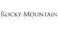rocky-mountain-hardware-logo