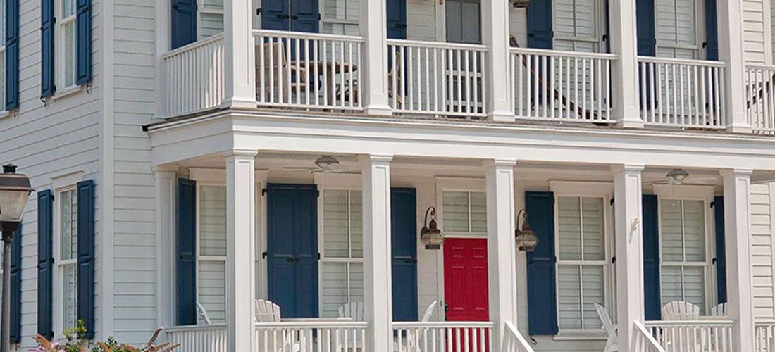 shutters-branford-building-supply