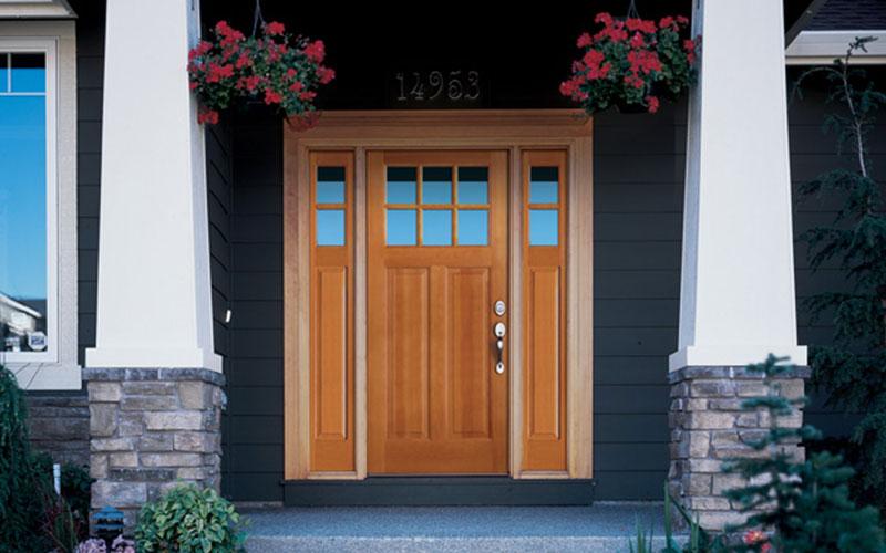 simpson-door-company
