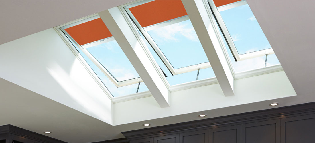 skylights-header-branford