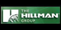 the-hillman-group-logo