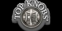 top-knobs-logo