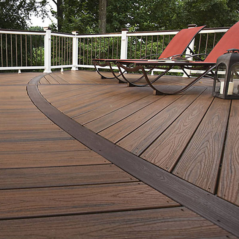 Considered The Worlds Finest Hardwood Decking Bar None For Its High Grade Defect Restricted Low Moisture Content Ipe Will Acclimate To An Appealing
