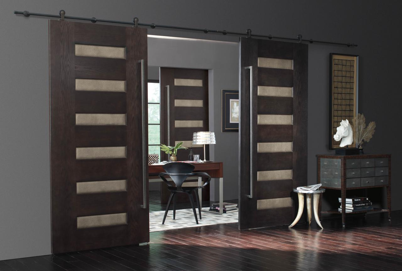 Wood interior doors branford building supplies trustile wood interior door eventelaan Images