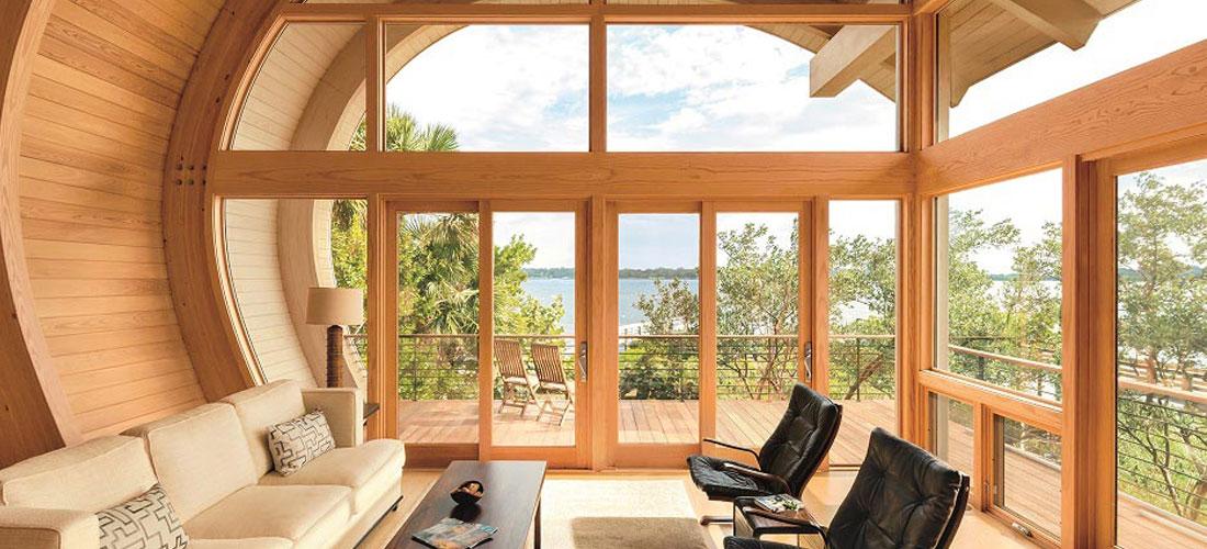 wood-windows-lp