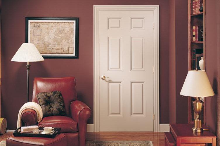 jeld-wen-molded-interior-door