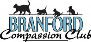 branford-compassion-club