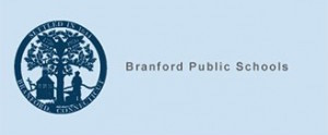 branford-public-schools