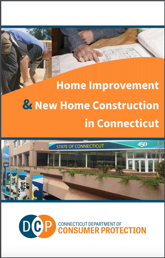CT-department-home-improvement