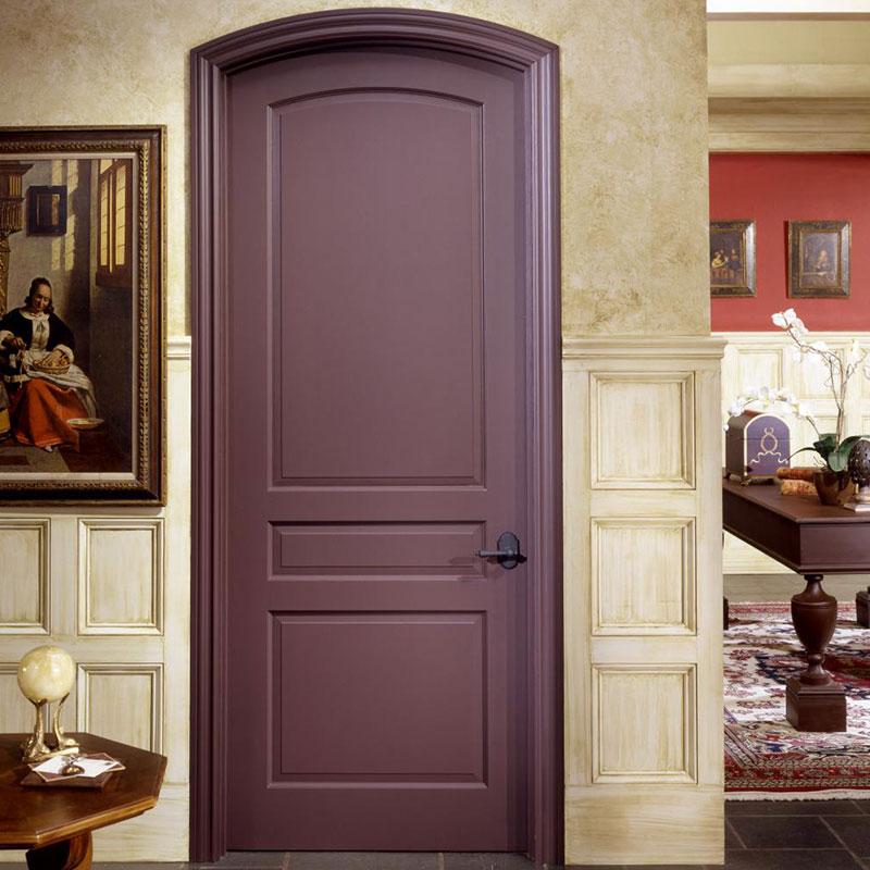 TruStile Doors Gallery | Branford Building Supplies