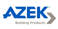 azek-building-products-logo