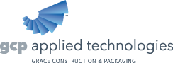 grace-construction-and-packaging-logo