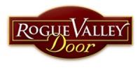 rogue-valley-door-company