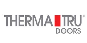 ThermaTru Doors Logo
