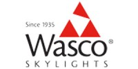 wasco-skylights-logo