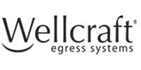 wellcraft-egress-systems
