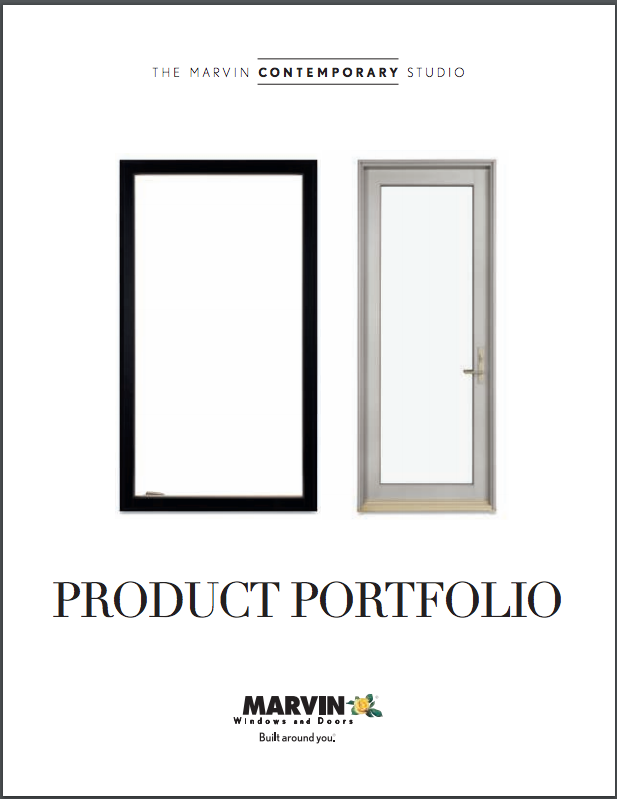 marvin-contemporary-brochure
