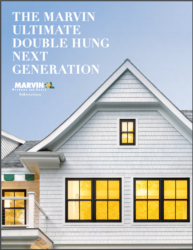 marvin-next-gen-double-hung-brochure