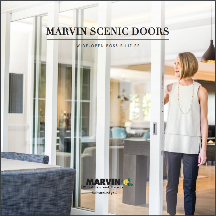 marvin-scenic-doors-brochure