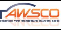 AWSCO-Logo