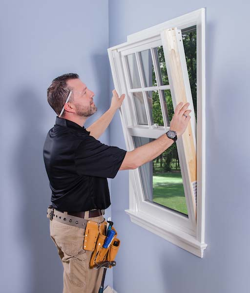 branford-building-marvin-air-installer