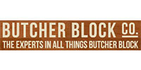 butcher-block-company