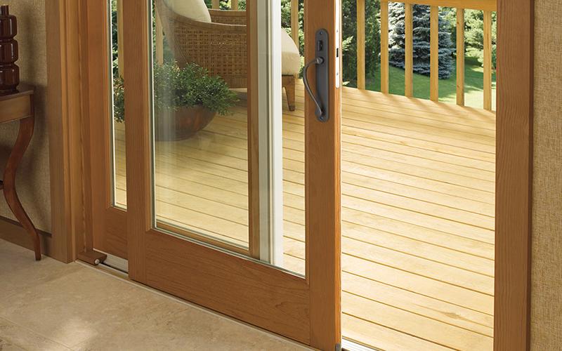 exterior-doors-block