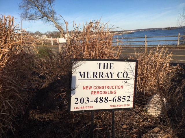murray-co-featured-project-shoreline-9
