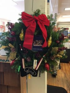 feed-branford-children-BBS-wreath