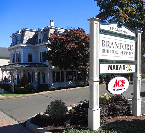 branford-building-supplies-front